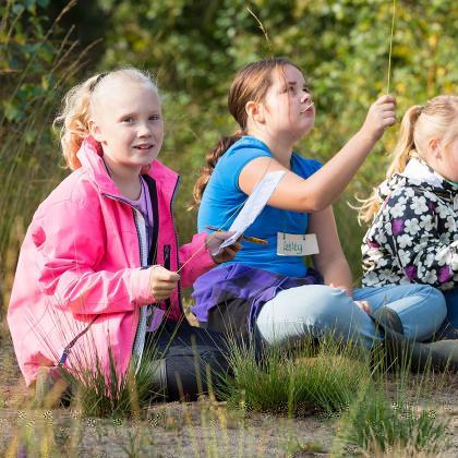 de-maasduinen-ontdek-scholen.jpg